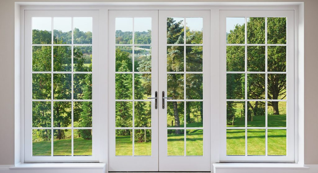 How to Fix Common Window and Door Issues