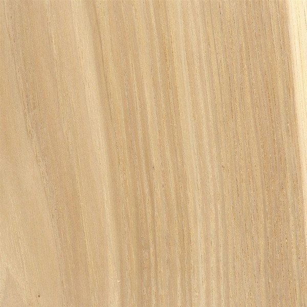 What Type of Wood is Best for Kitchen Cabinets?