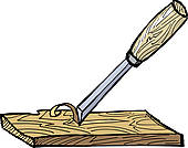 Woodworking Hand Tool Tips