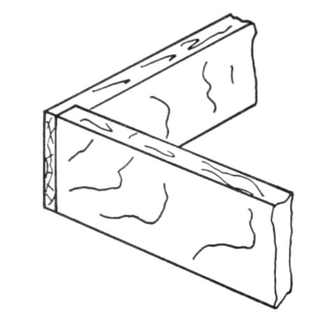 How to Make Wood Joints by Hand